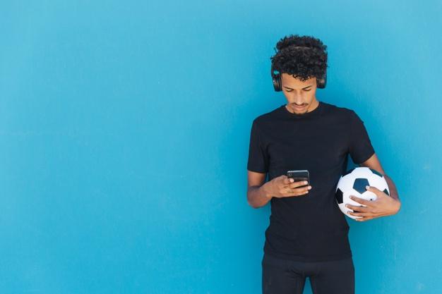 Czy na meczach online można przy okazji oglądania zarobić?